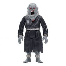 Army Of Darkness ReAction Action Figure Pit Witch (Midnight) 10 cm