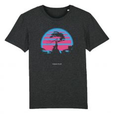 Biomutant T-Shirt Tree of Life Size L