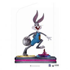 Space Jam: A New Legacy Art Scale Statue 1/10 Bugs Bunny 19 cm