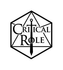 Critical Role Unpainted Miniatures Ashari Waverider & Octopus Assortment (2)